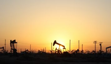 Oil Companies, Not Citizens, Must Fund State's Battle Against Climate Change