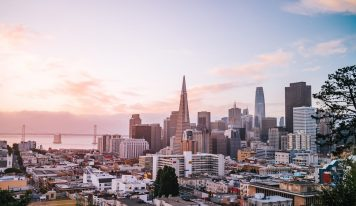 Tech exodus: Salesforce allows its employees to Work From Anywhere
