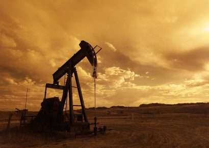 Oil and Gas Industry Hunkers Down in Kern County. Will the State Apply Any Regulation?