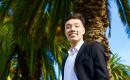 Meet James Coleman, South San Francisco District 4's new Socialist City Council Member